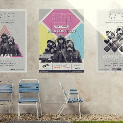 antes_posters